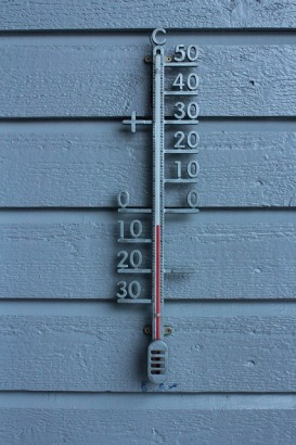 thermometer-751422_640