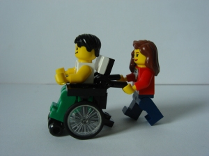 lego_wheelchair_006