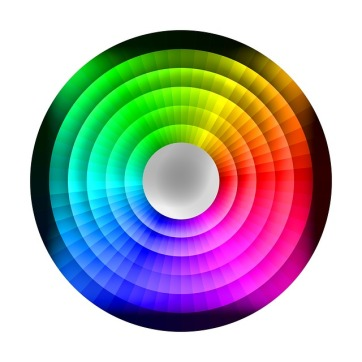 colour-wheel-1734867_640