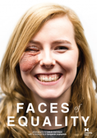 facesofequality-211x300